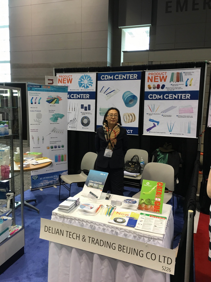 2016 Chicago Midwinter Meeting 25 – 27 February