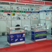 AEEDC DUBAI 20th UAE International Dental Conference & ARAB Dental Exhibition