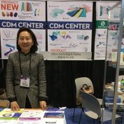 2018 Chicago Dental Midwinter Show